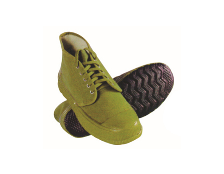 5kV Insulating shoes