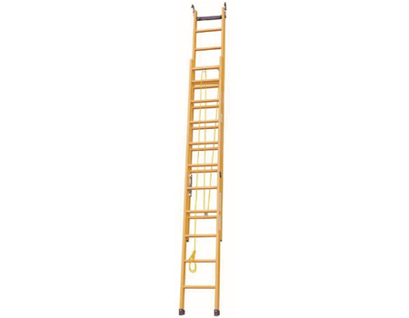 lnsulating Extension Ladder