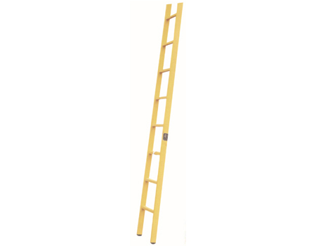 lnsulating Single Ladder